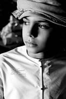...Zayed BW... by Elegance85