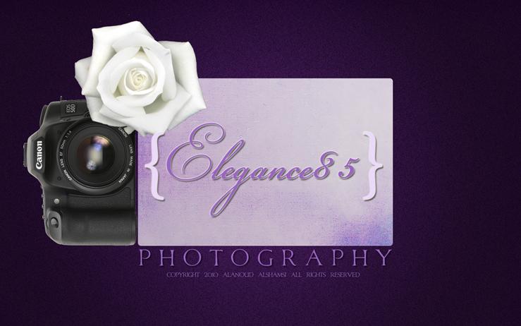 Elegance85's Profile Picture