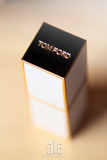 ...Tom Ford... by Elegance85