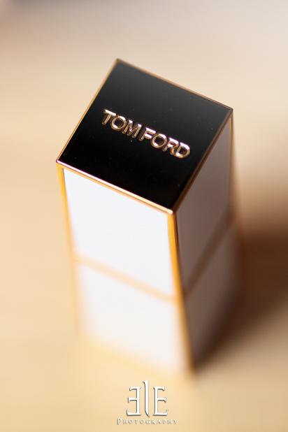 ...Tom Ford... by Elegance85