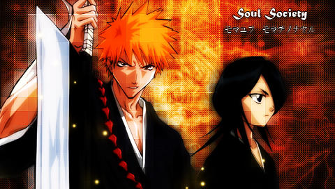 PSP_Wallpaper___Bleach_by_Nauseated_Shadowz