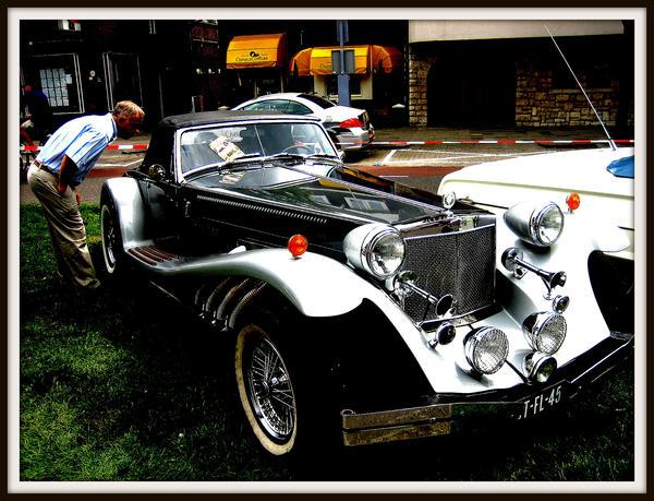 Cruella de Vil car by gabrielle1987 on DeviantArt