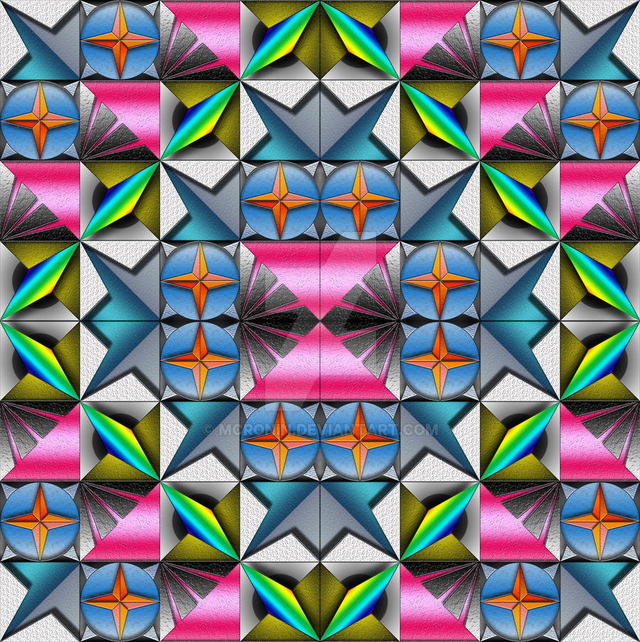 Modulo Art Design : Modulo art by mcronin on deviantart