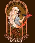 The Original Dragonborn