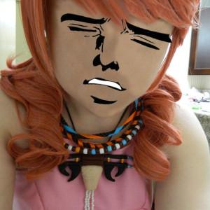 MilkyPamyuPamyu's Profile Picture