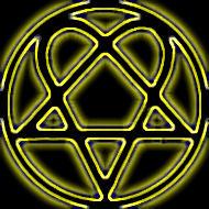 Him-Bam Logo by DarkOmen618