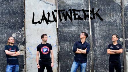 Lautwerk by NiquePhotography
