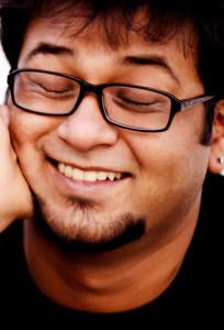 sagnikarmakar's Profile Picture