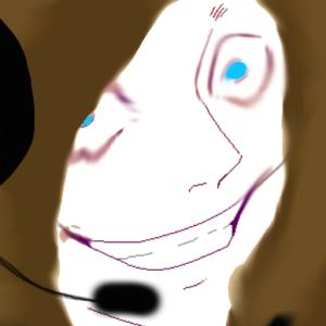 XMedicYandereX's Profile Picture