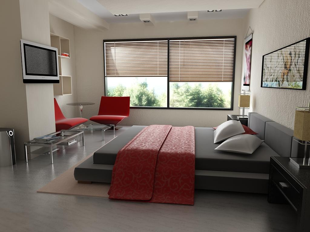 Interior Master Bed master bed room by vimaltandan on deviantart vimaltandan