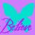 Believe by ElvenAngelFlyingStar