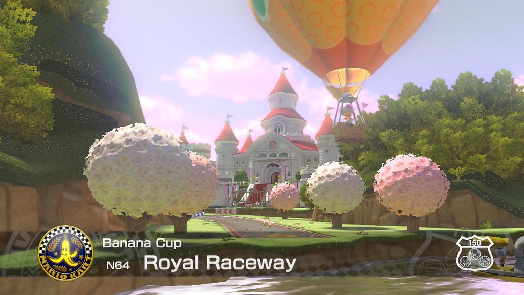 classic_mario_kart_tracks___royal_racewa