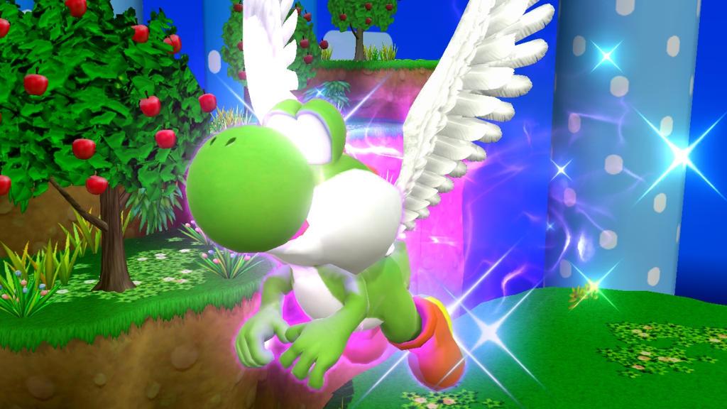 Mario Golf Super Rush - it's not Strikers though, is it? Yoshi_s_final_smash__by_hawtlinkgasm64-d8no9f5.jpg?token=eyJ0eXAiOiJKV1QiLCJhbGciOiJIUzI1NiJ9.eyJpc3MiOiJ1cm46YXBwOjdlMGQxODg5ODIyNjQzNzNhNWYwZDQxNWVhMGQyNmUwIiwic3ViIjoidXJuOmFwcDo3ZTBkMTg4OTgyMjY0MzczYTVmMGQ0MTVlYTBkMjZlMCIsImF1ZCI6WyJ1cm46c2VydmljZTppbWFnZS5vcGVyYXRpb25zIl0sIm9iaiI6W1t7InBhdGgiOiIvZi8wYmE4NDU1My00NmI4LTRlZTUtYmRmMS0yOTUyYzcwYmYwYmMvZDhubzlmNS03YTZhYmM0Yi1hZmRmLTQyNDQtOTVmNy05ZDJmMDM4NmI2ZDAuanBnIiwid2lkdGgiOiI8PTEwMjQiLCJoZWlnaHQiOiI8PTU3NiJ9XV19