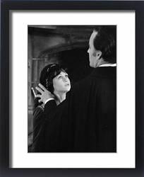 Anouska Hempel: Scars of Dracula (1970) 6 by ClarkSavage