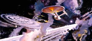 Star Trek: Miscellanea 20