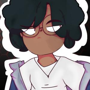 DarkSiesta's Profile Picture