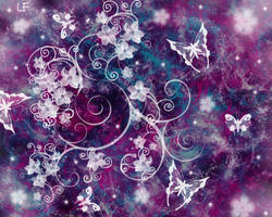 Purpleness by Slow-Chemical-Design