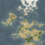 Andoreyi map