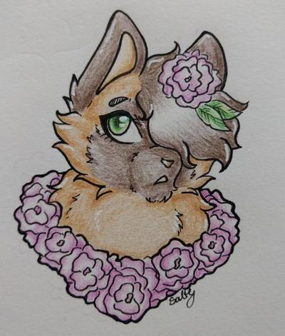 Cheesy Art Flowercat_by_jiggly_cheesecake_dd3xdz3-fullview.jpg?token=eyJ0eXAiOiJKV1QiLCJhbGciOiJIUzI1NiJ9.eyJzdWIiOiJ1cm46YXBwOjdlMGQxODg5ODIyNjQzNzNhNWYwZDQxNWVhMGQyNmUwIiwiaXNzIjoidXJuOmFwcDo3ZTBkMTg4OTgyMjY0MzczYTVmMGQ0MTVlYTBkMjZlMCIsIm9iaiI6W1t7ImhlaWdodCI6Ijw9NDcxIiwicGF0aCI6IlwvZlwvMGJhOWYyNTUtOTQyOS00ZDE3LTgxNmUtODEzMTc3NjhkN2U0XC9kZDN4ZHozLTU5MTczNDgyLWY4NjAtNDI2ZS1iN2M1LThhNmMwOGUxNThlNy5qcGciLCJ3aWR0aCI6Ijw9NDAwIn1dXSwiYXVkIjpbInVybjpzZXJ2aWNlOmltYWdlLm9wZXJhdGlvbnMiXX0
