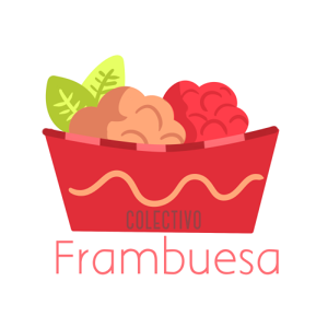 Logoframbuesasmall by dinosauriomutante