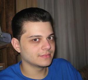 Wakeangel2001's Profile Picture
