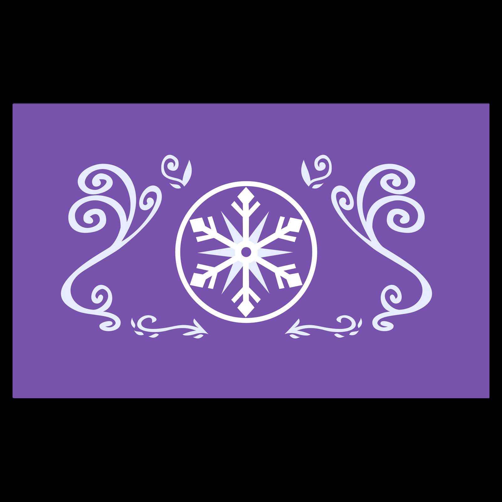 A New Flag by Chritsel