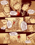 .: LoY - Disguise - page 40 :.