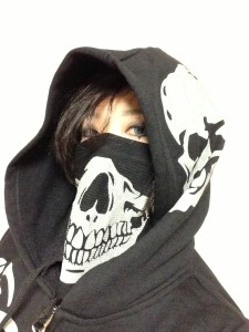 Neko-Shounen's Profile Picture