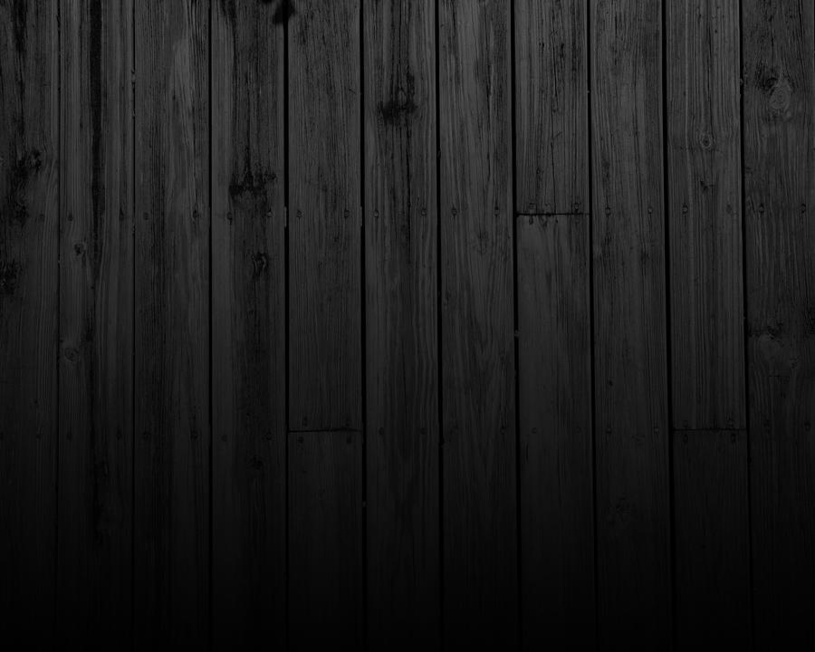 Image Result For Light Wood Cabinets