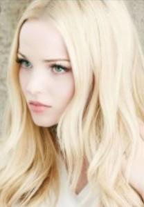 mariamel23's Profile Picture
