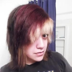 JolenePixel's Profile Picture