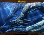Moonga - Leviathans Group