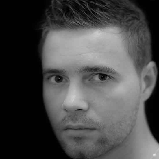 paweldomaradzki's Profile Picture
