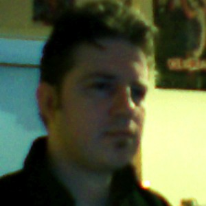 lesta90's Profile Picture