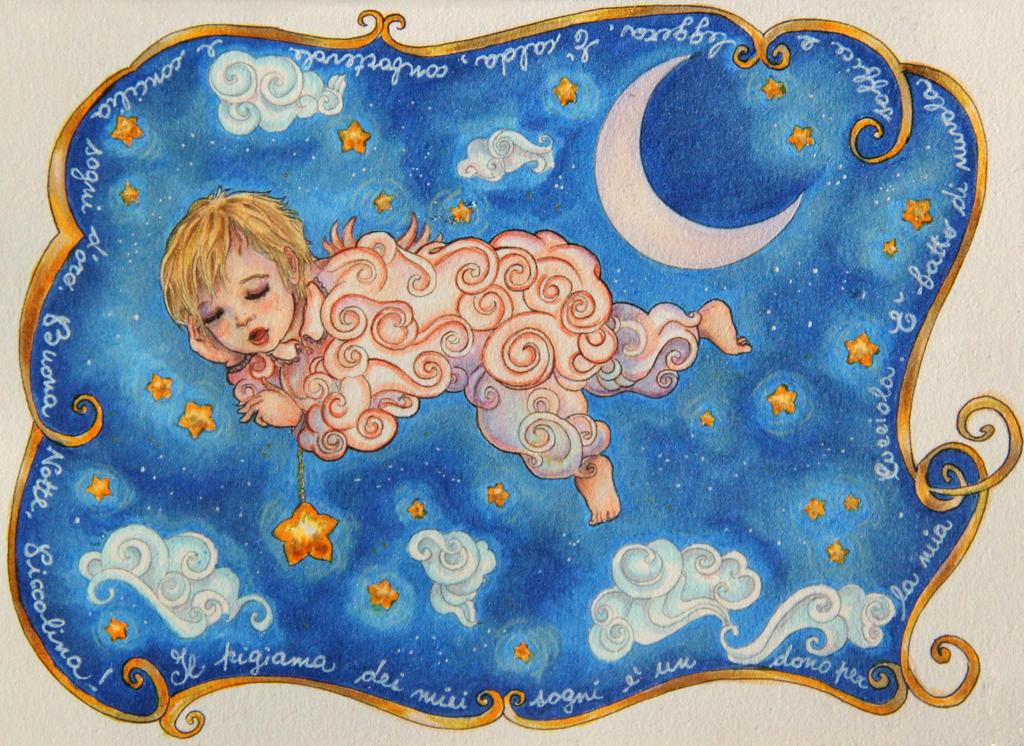 Dormi-Dormi by Astera-T