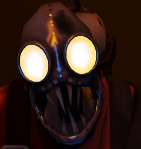 Pyromanik's Profile Picture