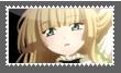 Stamp 3 by Mii-Zero