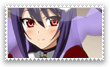 Stamp 4 by Mii-Zero