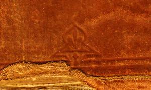anotherbook texture 00tt