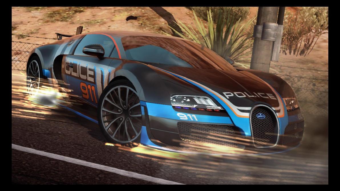 http://newcarscoop.blogspot.com/