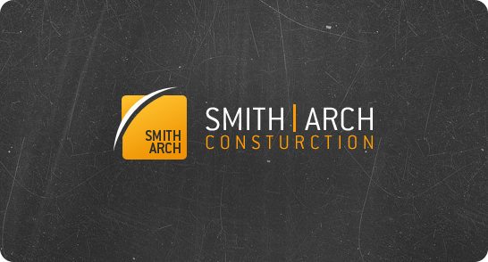 Smith Arch by rebel56