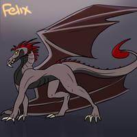 Felix Ref 2.0