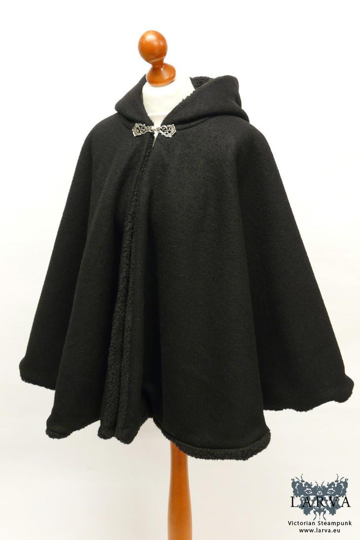 Celtic Sheepskin Clothing Uk