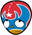 Mucha Lucha by hgouveia