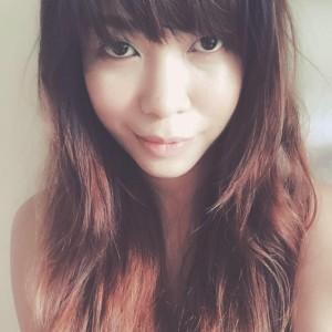 xxchie's Profile Picture