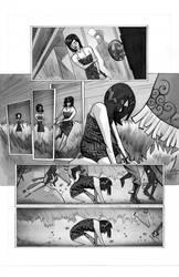Love+Heartbreak pg6 by mytymark
