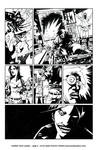 Zombie Sample page 5 by mytymark