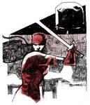Elektra-fying