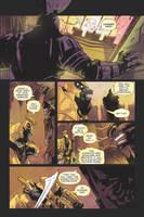 IDW Jinnrise 3 Page 2 by mytymark