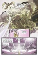 IDW Jinnrise 3 Page 3 by mytymark